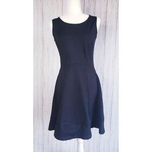 Cynthia Rowley Dress- Small, Black